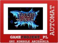Frozen Hearth PC Steam Key Automat