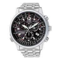 zegarek męski Citizen AS4020-52E