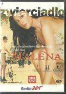 Malena /reż.G.Tornatore DVD NOWY