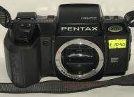 APARAT FOTO PENTAX SFX NR R.1040