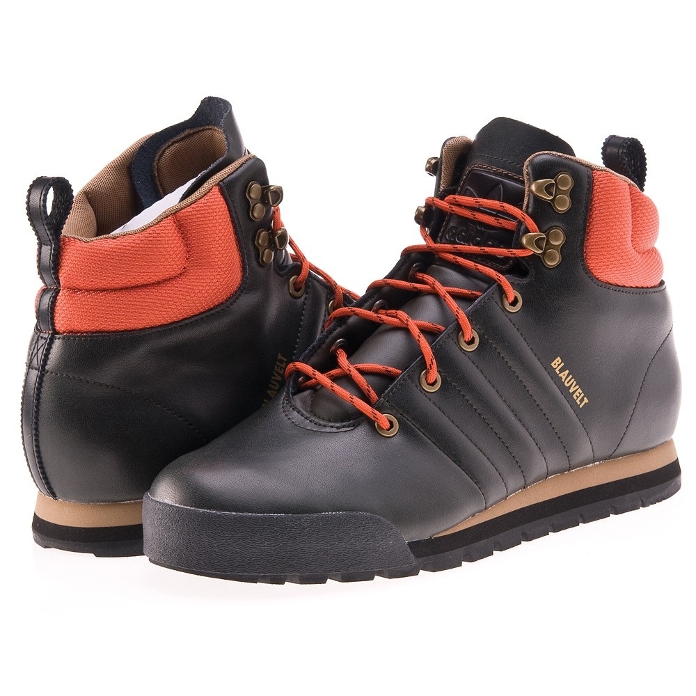 Buty adidas Jake Blauvelt Boot