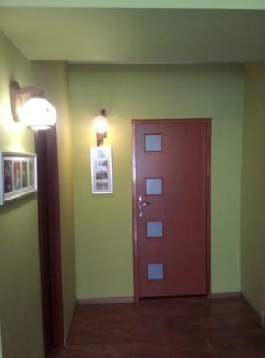 Mieszkanie sprzedam Ruda Śląska Kochłowice