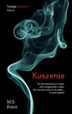 Kuszenie - HIT