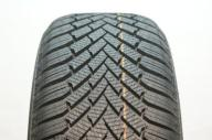 nowe 225/45R17 CONTINENTAL WINTERCONTACT TS860