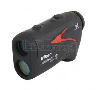 Dalmierz laserowy Nikon Prostaff 3i 0,1 m WAW