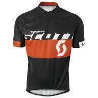 Koszulka Scott RC TEAM - rowerowa wycieczka letnie
