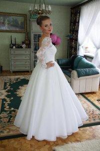 a3346e07ce suknia ślubna ślub cywilny Radom w Oficjalnym Archiwum Allegro - archiwum  ofert