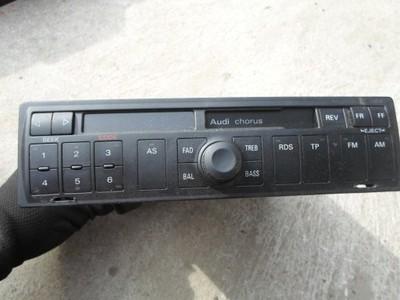 W Ultra radio a4 b5 w Oficjalnym Archiwum Allegro - Strona 14 - archiwum ofert EG88