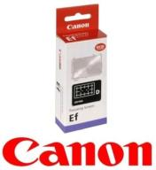 Matówka Canon Ef-D do Canon EOS 40D, 50D, 60D, 70D