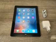 TABLET APPLE IPAD 2 A1395 16GB CZARNY FB77