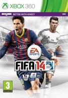 FIFA 14 XBOX 360 TOP!!! in_demand_pl