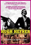 Hugh Hefner - Tony Palmer's 1973 Film About the Fo