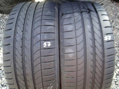 GOODYEAR EAGLE F1 ASYMMETRIC 245/40/19 245/40R19