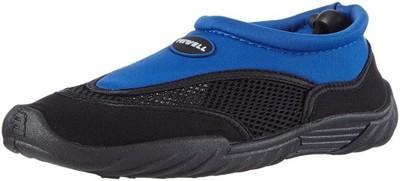 c64c2bc1e84a8 O4499 mcwell buty do wody na plaze damskie 39 - 6856917339 ...