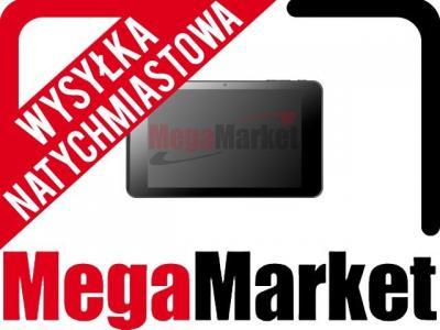 Tablet MANTA MID702SE KURIER WYS24H