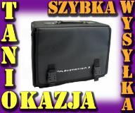 TORBA pokrowiec na PS3 PlayStation 3 W-WA