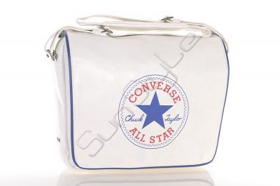 f439049e87a32 Converse Torba Flap Reporter R OS Sun Style - 4012128149 - oficjalne ...
