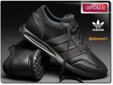 Buty m?skie Adidas Los Angeles AQ2591 NOWO??