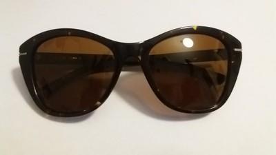 Modne okulary przeciwsłoneczne revlon, Okulary