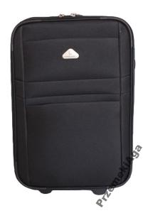 f1973f930b96a EB walizka kabinowa podręczna RYANAIR - 3315031724 - oficjalne ...
