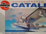 CATALINA PBY-5A