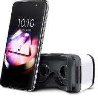 ALCATEL IDOL 4 6055 5,2' 3GB RAM + OKULARY VR LTE