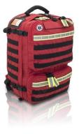 Plecak ratowniczy Elite Bags PARAMED'S