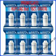 NOWY ORYGINALNY FILTR BRITA CLASSIC FILTRY