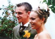 Fotograf ślubny na ślub wesele sesja zdjęciowa