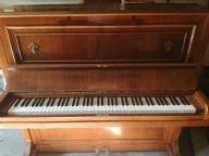 Pianino C.Bechstein w bardzo dobrym stanie