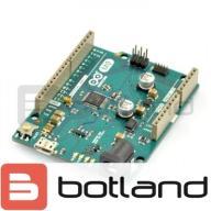Arduino M0 - 32 bit Cortex M0 - produkt oryginalny