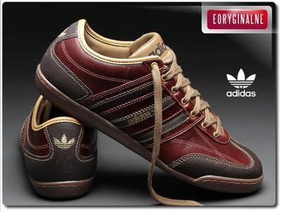 Buty męskie Adidas Zx Casual G43844 r.42