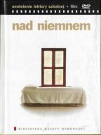 Nad Niemnem /reż.Z.Kuźmiński DVD / stan bdb