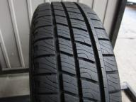 Goodyear Cargo Vector 2  205/65R15C 8,5mm!!  2015r