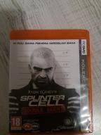 Gra PC SPLINTER CELL