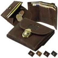 66548e278edb8 mały portfel damski w Oficjalnym Archiwum Allegro - Strona 83 ...