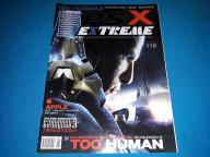 Psx Extreme nr. 118