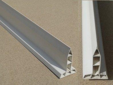 Bardzo dobry wylewki betonowe w Oficjalnym Archiwum Allegro - Strona 2 TU44