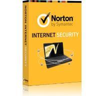 Norton Internet Security 2017   AUTOMAT 24/7 90Dni