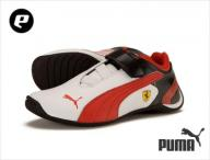 Buty Puma FUTURE CAT M2 SF V KIDS 01 (27)