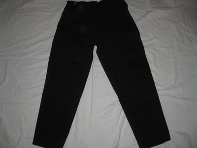 spodnie na motor BELSTAFF CORDURA 174-178 /88-92