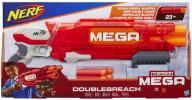 Nerf N-Strike Mega Doublebreach B9789 HASBRO