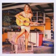 HEATHER NOVA - south (2001) _CD