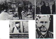 Duchowni podczas wojny