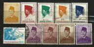 Indonezja-07
