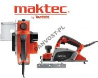 MAKTEC BY MAKITA STRUG DO DREWNA MT191 500W