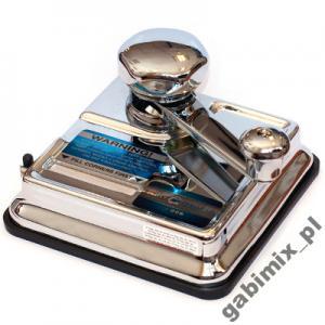Maszynka do papierosów OCB MIKROMATIC nabijarka