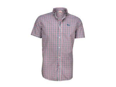 Koszula Richy LONSDALE od PUNCH GMBH r. XXL