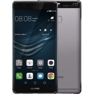 Outlet - Huawei P9 32GB Tytanowy szary