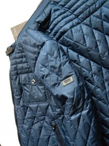a6b81bdc751f9 Hugo Boss Kolekcja Selection Nowa XXL. - 6233501974 - oficjalne ...